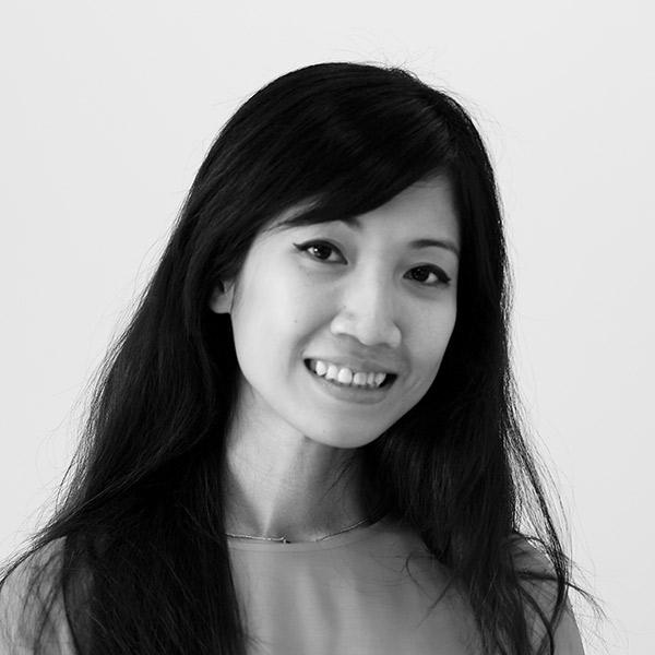 Vivi Nguyen